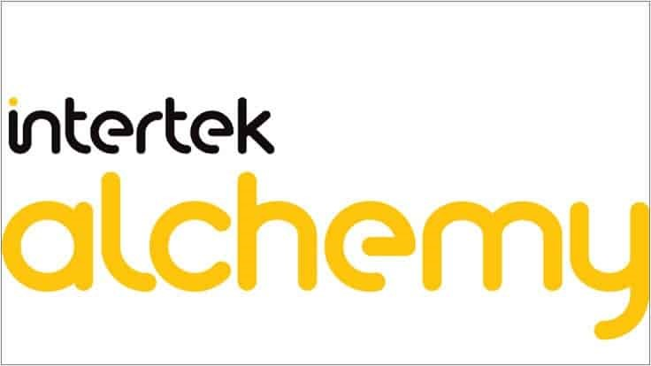 Intertek Alchemy Releases Findings from State of Workplace Safety Training Survey