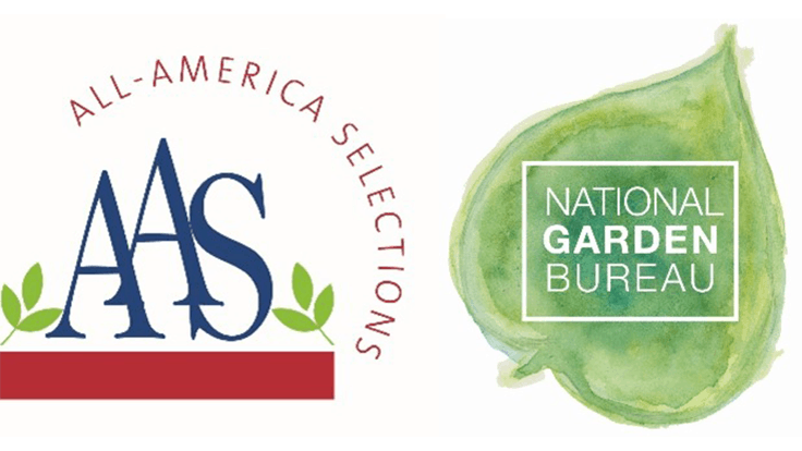 AAS and NGB elect new officers and directors during annual meeting