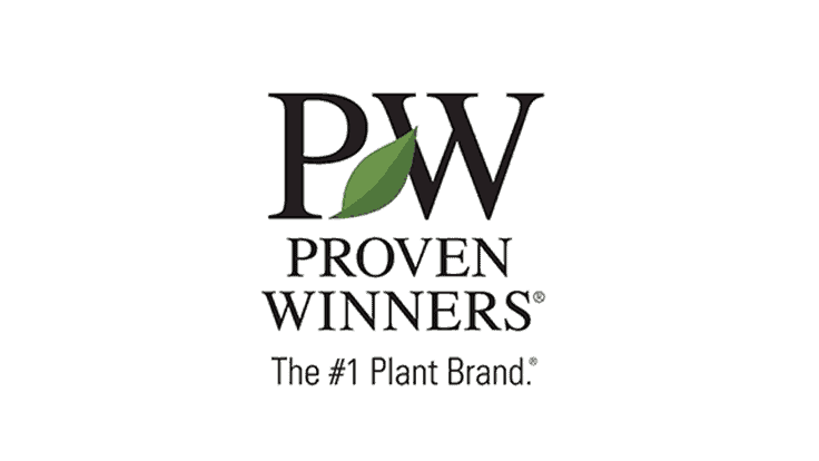 Proven Winners opens 2021 certification program