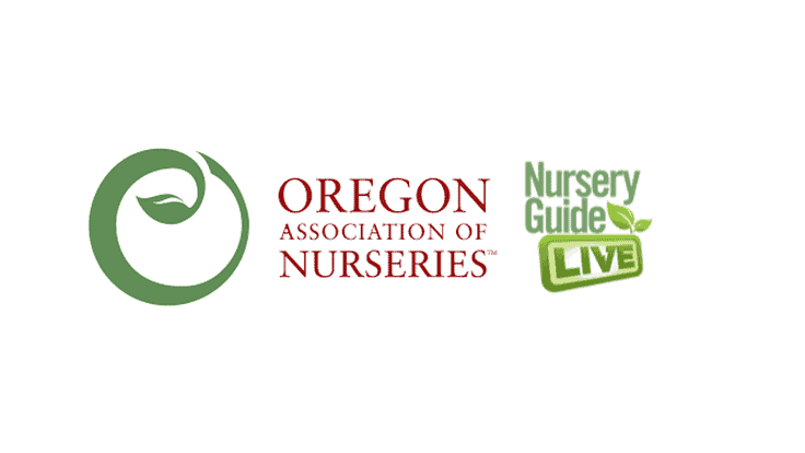 Nursery Guide LIVE postponed due to winter storm damage