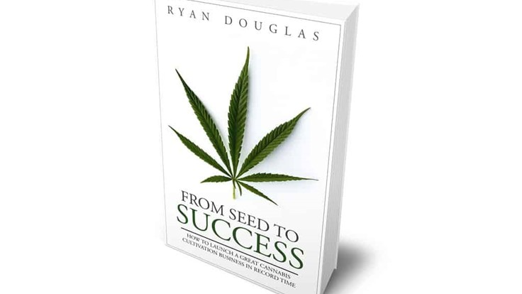 How to Determine if It's Time to Expand Your Cultivation Business Domestically