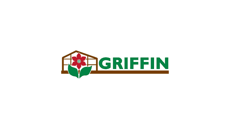 Griffin joins Gro Group buying organization