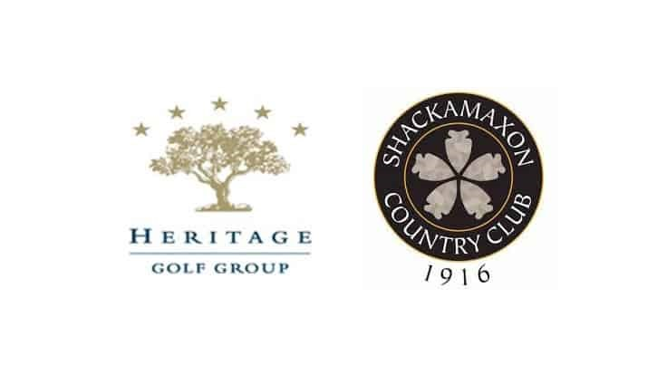 Heritage Golf Group acquires New Jersey club with A.W. Tillinghast-designed course