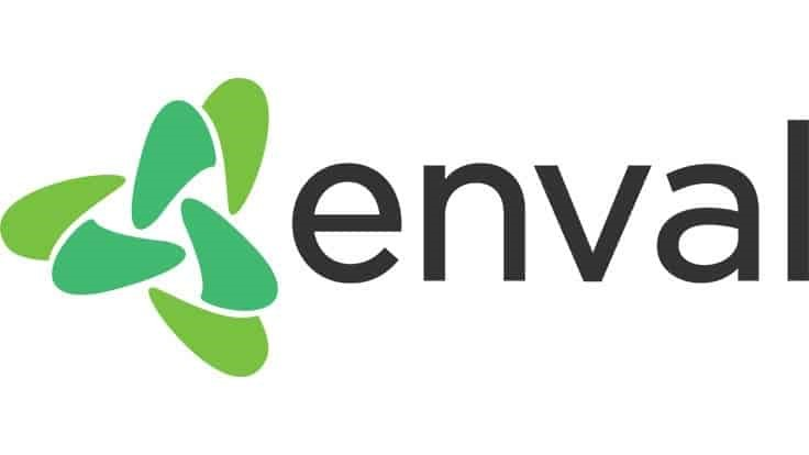 Enval partners with Kraft Heinz Co., Sonoco to recycle flexible film packaging