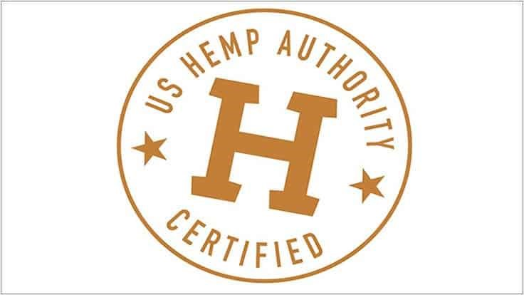 FoodChain ID Announced U.S. Hemp Authority Certification Standard