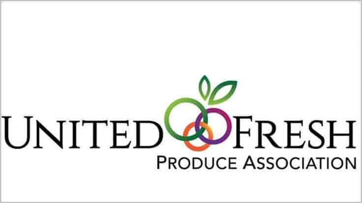 United Fresh Releases Q4 2020 FreshFacts on Retail Report