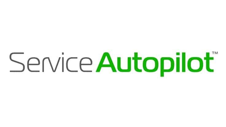 Service Autopilot Announces New Email Integration Feature