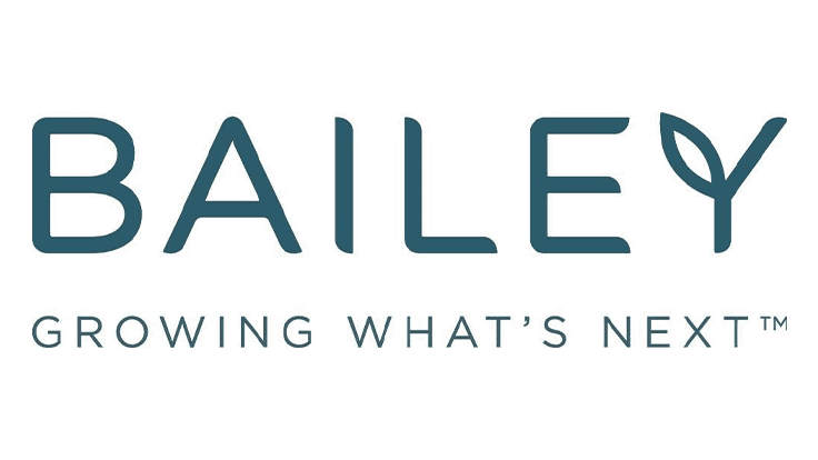 Bailey announces series of internal promotions
