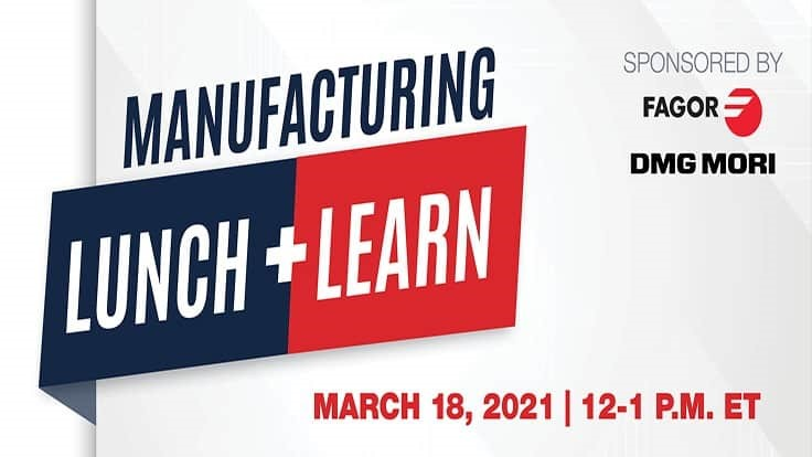 /online-manufacturing-lunch-and-learn.aspx