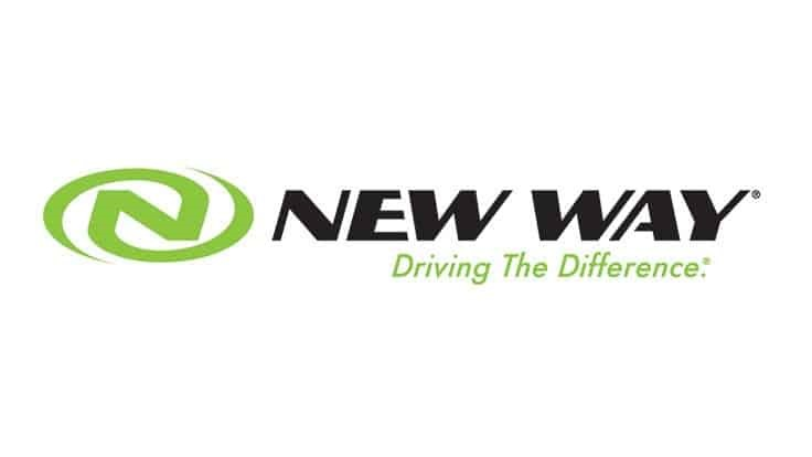 New Way Trucks adds to distributor network