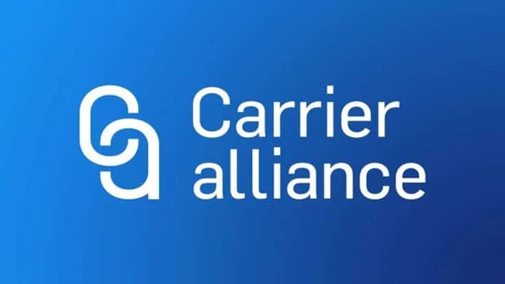 Emerson Joins the Carrier Alliance Supplier Program
