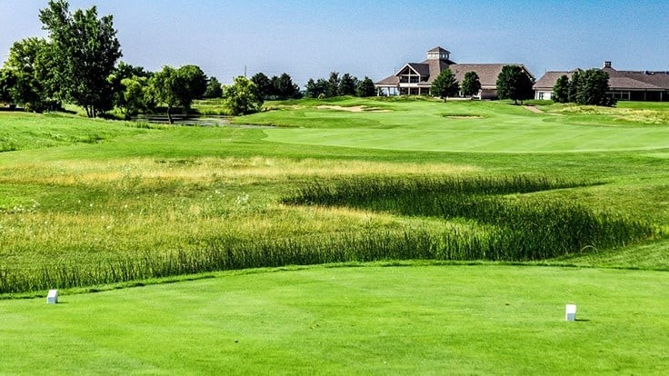 University of Illinois picks Troon to manage course