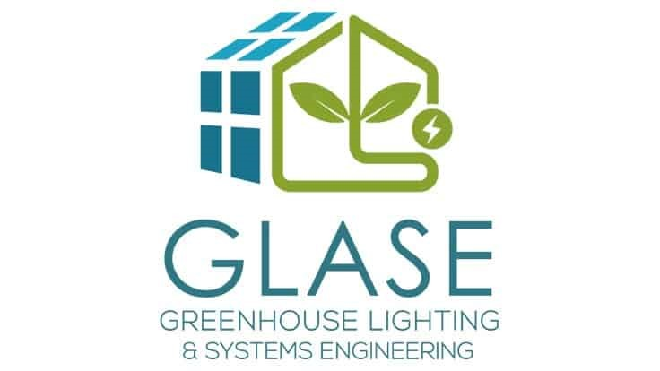 GLASE to hold webinar series on CEA market trends