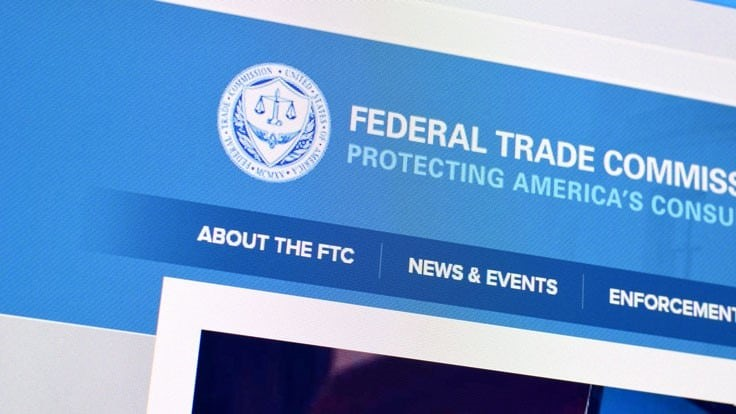 FTC's 'Operation CBDeceit': How to Understand It and What To Watch For Going Forward