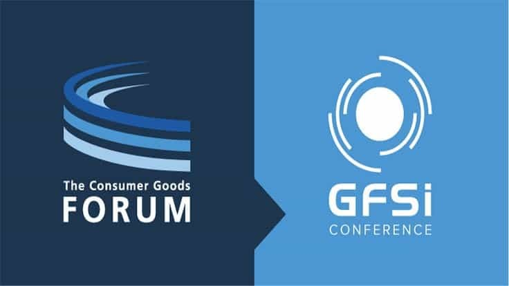2021 GFSI Conference Day 1 Roundup