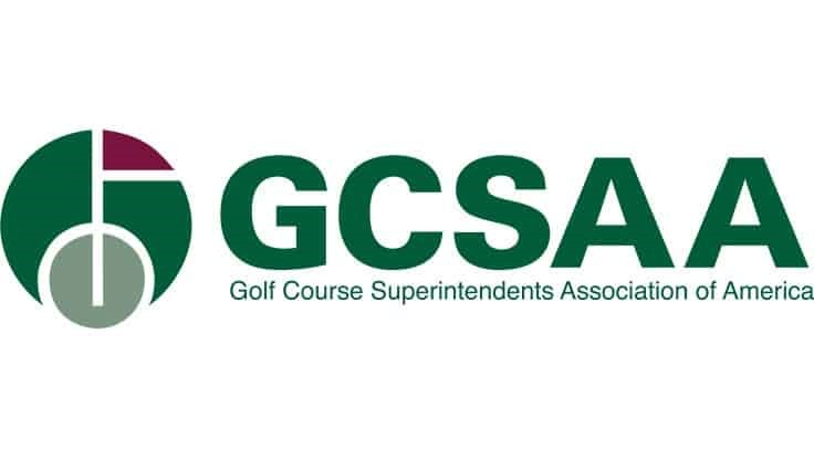 GCSAA funds $144,719 for new turfgrass research in 2021