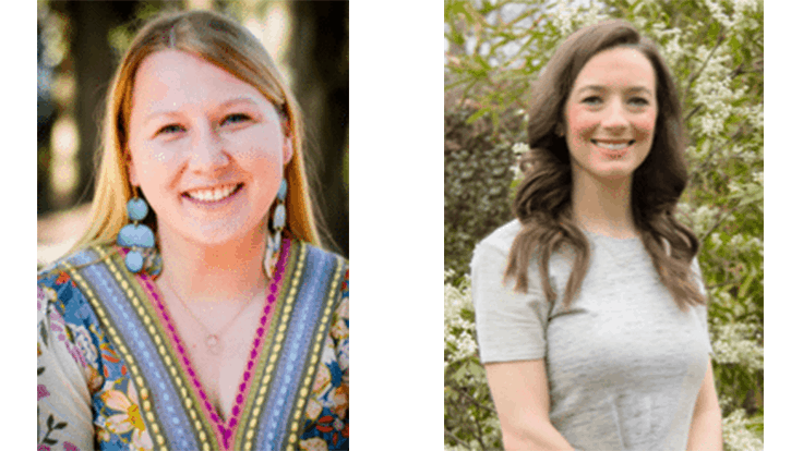McHutchison and Vaughan's Horticulture add two to sales team