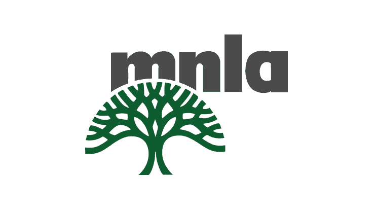 MNLA offers invasive plants webinar