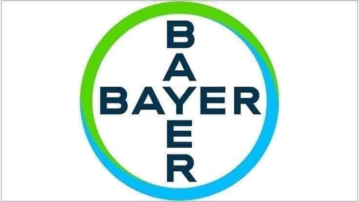 Bayer Announces Spring Promotion