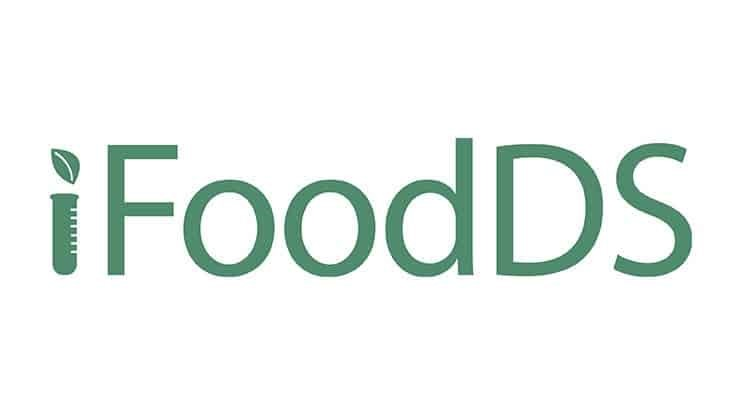 Food Safety, Traceability Platform iFoodDS Closes $15M in Growth Funding
