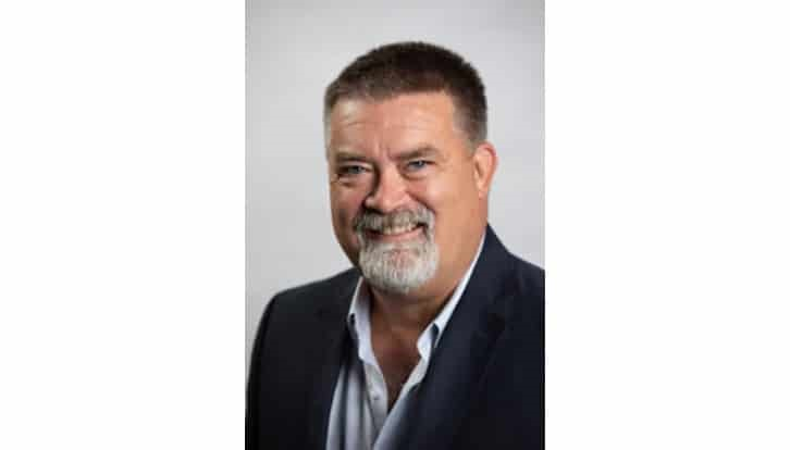 Duke joins Arborgold sales team