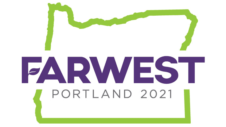 Farwest Show extends Tier 1 deadline for New Varieties Showcase