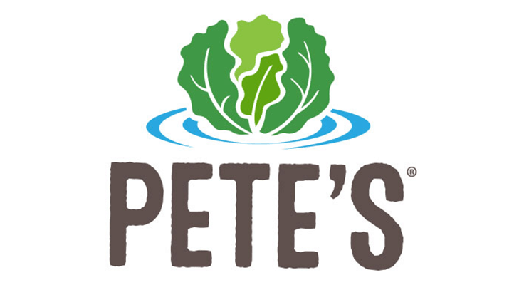 Pete's to open greenhouse in Georgia