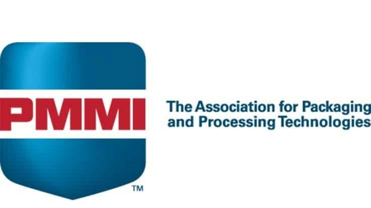 PMMI Announces In-Person Pack Expo for the Fall