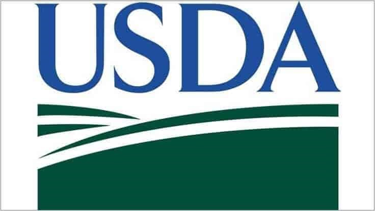 USDA Announces Funding Opportunities