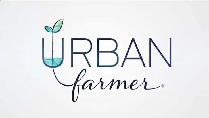 Urban Farmer Appoints Steve Jungmann CEO