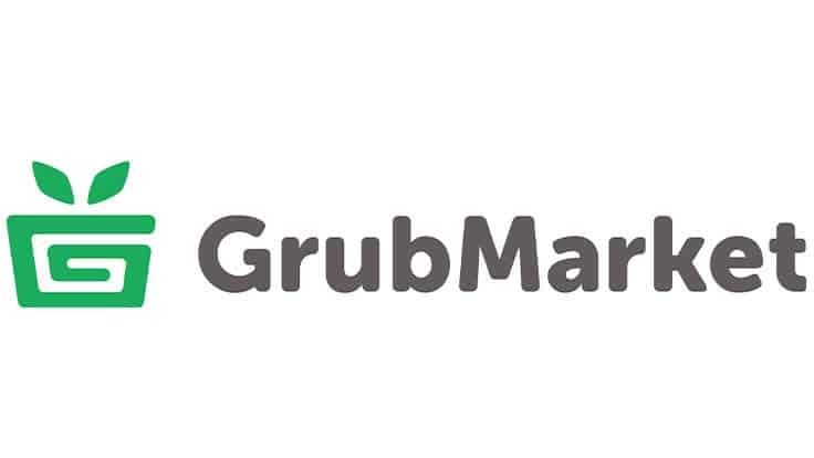 GrubMarket Acquires Jana Food to Expand to Dallas