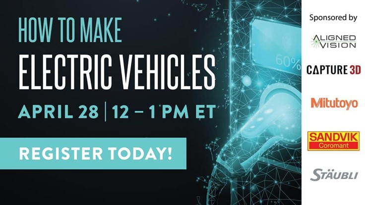 eMobility Roundtable