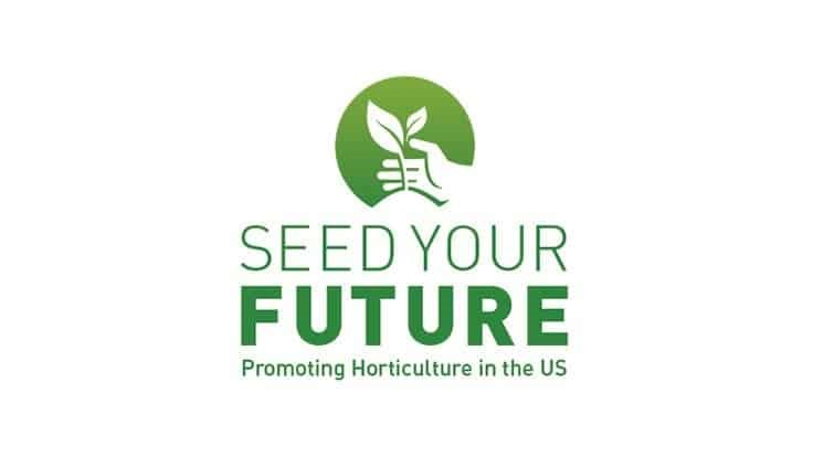 Seed Your Future names new executive director