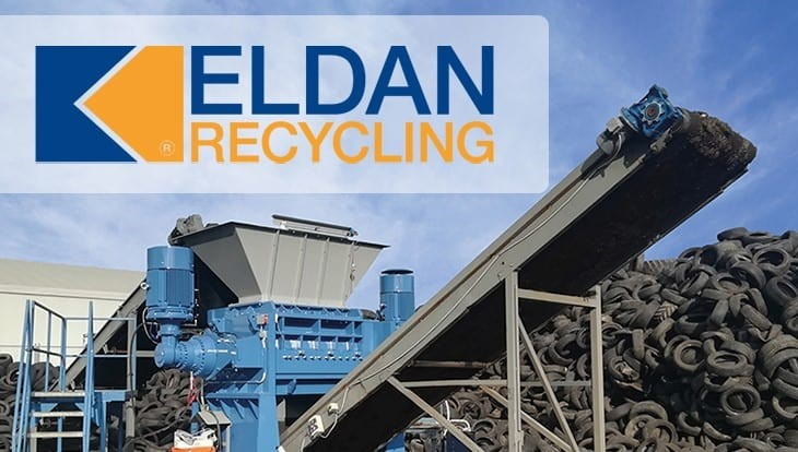 Eldan's solutions for shredding
