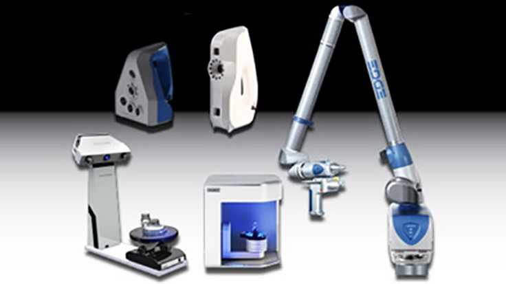 3d scanning market in the us Technavio's analysts forecast the 3d scanning market in the us to grow at a cagr of 1094 percent over the period 2013-2018 covered in this report this report covers the present scenario and the growth prospects of the 3d scanning market in the us during the period 2014-2018.