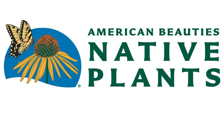 American Beauties Native Plants gives back