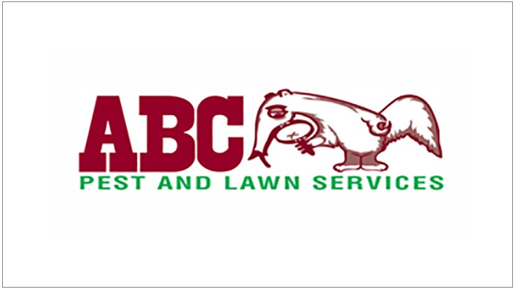 New Certifications, Awards for ABC Pest and Lawn of DFW