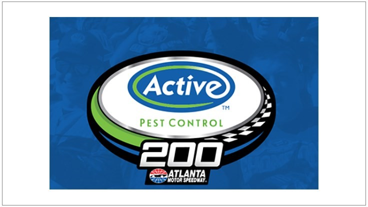 Active Pest Control 200 Grand Marshals Announced