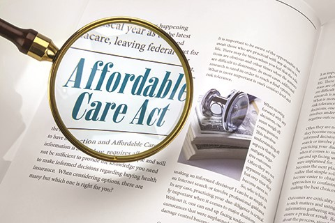 Obamacare – how will it change the way we do business?