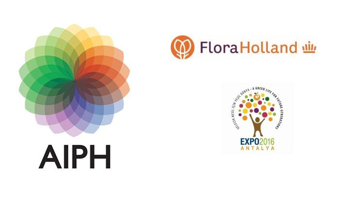 AIPH announces finalists for 2016 International Grower of the Year Awards