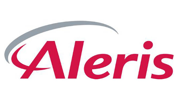 Aleris to be acquired by Zhongwang USA
