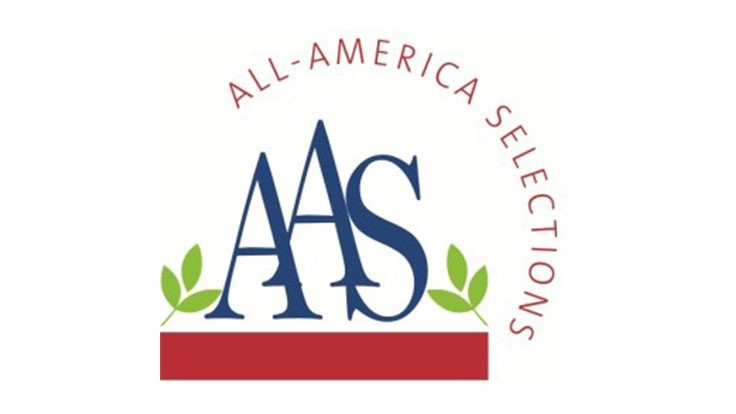 All-America Selections celebrates 85th anniversary, moves offices