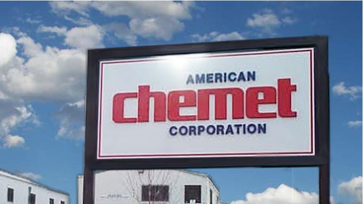 American Chemet to investigate contamination at Montana Superfund site