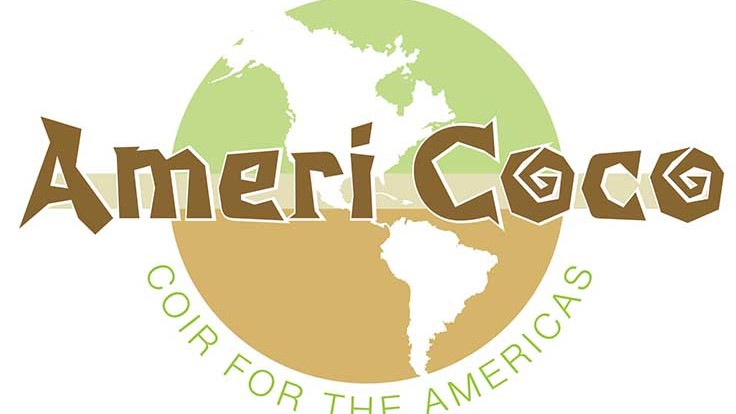 EnRoot Products Ships Ameri-Coco Bagged Coir