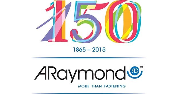 ARaymond to expand Michigan plant