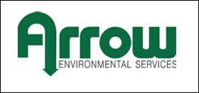 Arrow Environmental Services Announces Acquisitions