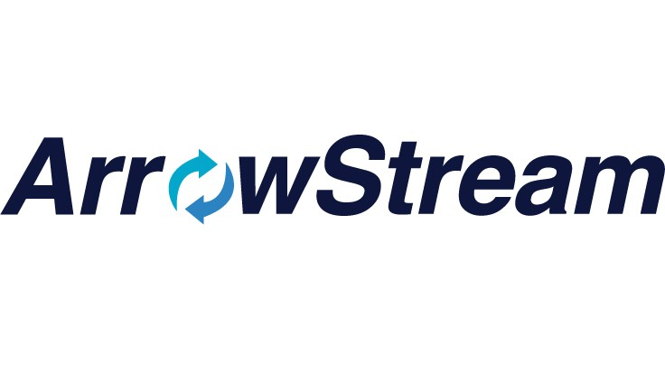 ArrowStream Wins Award for Communication and Shared Vision