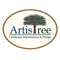 Artistree Earns Many Honors In 2009 Lawn Landscape