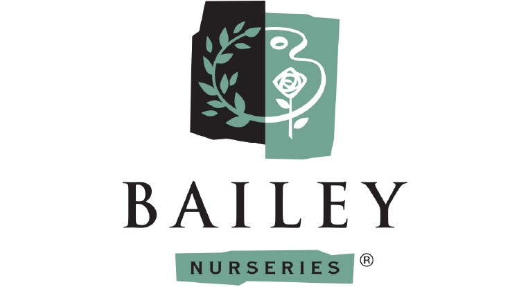 Bailey Nurseries Announces 2016 Annual Customer Expo