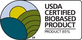 SoilWrap now designated a USDA Certified Biobased Product